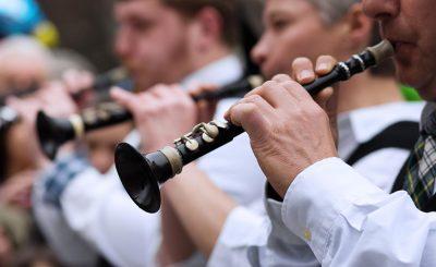bagad-cercle-celtique-finistère-bretagne-associations-musique-danse-Finistère