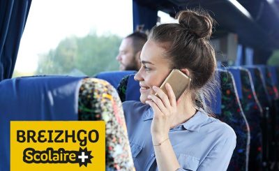 abonnement-breizhgo-scolaire-car - train