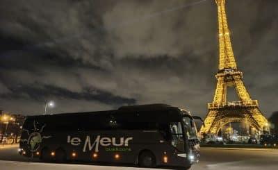 le-meur-bus-et-cars-tourisme-voyageurs-paris-voyage-de-groupe-tour-eiffel