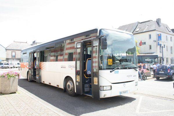 transport-scolaire-concarneau-rosporden-saint-yvi-Elliant-Kernevel-Tourch-Quimper-Ergué-gabéric