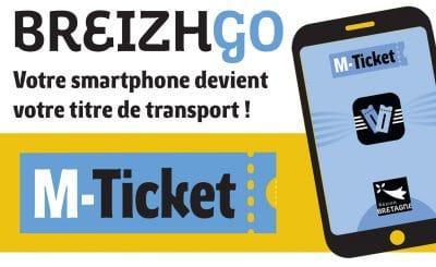 nouveauté-breizhgo-m-ticket-titre-de-transport.jpg
